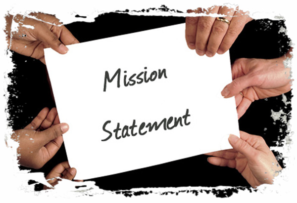 Mission Statement The Duct Cleaning Specialists – Mission Statement