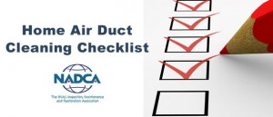 home-air-duct-cleaning-checklist
