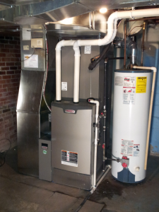 new-lennox-furnace